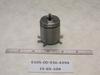 Servo Motor -- 15-65-104 - Image