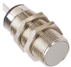 30mm Inductive Proximity Sensor (proximity switch): NPN, 15mm range -- AT1-AN-3A