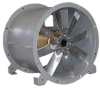 Supply-Air Fan -- SFTA 18