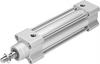 DSBG-40-40-PPSA-N3 Standard cylinder -- 1646560-Image