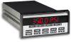 Programmable Process Monitors -- DP3600