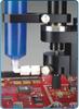 TS7000 Series Rotary Valve -- TS7000E-8HO