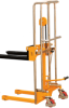 Foot Pump Stacker -- FS880FF59 -Image