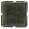 Resonators -- 495-2392-6-ND -Image
