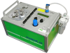 High Precision Humidity Calibrator -- HUMOR 20 - Image