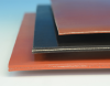 Norseal® Reinforced Silicone Solid Rubber -- 4420 -Image