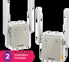WiFi Range Extenders -- EX6920