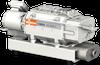 High-Performance Screw Vacuum Pump -- COBRA NS 0070, 0160, 0600 C -Image
