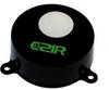 Carbon Dioxide Sensor -- CozIR®-A