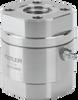 1-Component Press Force Sensor -- 9363A -Image