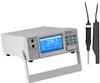 Electromagnetic Radiation Detector -- PCE-MFM 4000