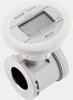 ATZTA TRX/TRZ Ultrasonic Flow Meter For Compressed Air and Nitrogen -Image