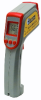 Infrared Digital Thermometers, -76 to 932F/-60 to 500C -- MA-372