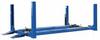 Bend-Pak HDS-27A 4 Post 27,000 LB Lift -- BENHDS27A