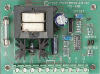 AC to DC Power Supply -- PS400 - Image