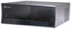 Silverstone Grandia GD01B-R Black ATX HTPC Desktop Case -- GD01B-R