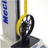 Pull Peel Wheel Fixture - Image