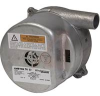 Blower; 49 CFM (Max.); BLDC Bypass Blower; 120; 5 A (RMS) (Max.); 1.25 in. -- 70097987
