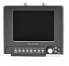 Transvideo CineMonitor HD6 SBL Evolution (SDI only) -- 917TS0048 - Image