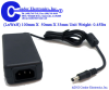 Switching Power Supplies -- SM-12V0-2A5-IDG30 - Image