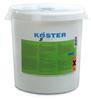 2 Component, Solvent-Free, Liquid Applied, Elastic and Crack Bridging Material -- 21 - Image