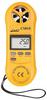 Anemometer -- CS-810