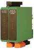 Signal Conditioners For PLCs -- HE-X Series Signal Conditioners - Image