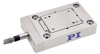 Piezo NanoAutomation® Stage -- P-752.2CD