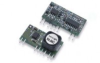 C-Class Non-Isolated DC-DC Converters -- SIL06C Series
