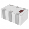 RF Multiplexers -- 712-1601-1-ND -Image