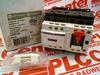 REVERSING CONTACTOR 575VAC 12A IEC -- LC2D12BL