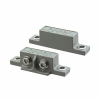 Magnetic Sensors - Position, Proximity, Speed (Modules) -- Z4373-ND