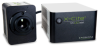 X-Cite® Fluorescence Illuminator for Microscopy & Analytical Instrumentation -- X-Cite 120LEDmini
