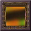 High Sensitivity, Pipelined Global Shutter Cmos Image Sensor -- CMV4000