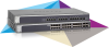 Stackable Smart Managed Pro Switches with 10G Uplinks -- View Larger Image