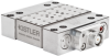 Compact Multi-Component Dynamometer -- 9119AA1 -Image