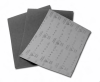 Abrasive Cloth Sheets -- CS35251000 Series - Image