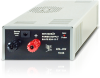 Built-In Power Supplies -- PS 500 RT Series - Image