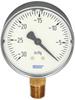 Pressure gauge WIKA 111.10 - 4253027 -Image