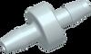 Barb to Barb Standard In-line Filter -- AP19FV0018S2L -- View Larger Image