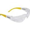 DeWALT DPG52-11D DPG52-Contractor Pro™ Safety Glasses -- 336535741