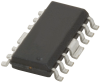 RF Amplifiers -- 689-1010-2-ND -Image