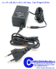 Linear Transformers and Power Supplies -- A-12V0-0A5-ED23 - Image
