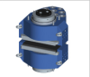 KTR-STOP® L-xxx Brake System