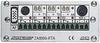 ALMEMO Analog Output Module -- ZA8000-RTA