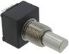 Encoders -- EM14A1D-C28-L032S-ND -Image