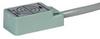 IDEC - DPRI-01 - Proximity Sensor -- 719094 - Image