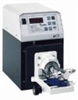 MAKE-UP - Ismatec high-pressure pump with Series Q pump heads, 0.016 to 19 mL/min, 100 psi -- GO-78021-00 - Image