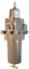 Type 330 Instrument Air Filter Regulator & Air Regulator Series