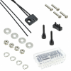 Optical Sensors - Photoelectric, Industrial -- 1110-1598-ND -Image